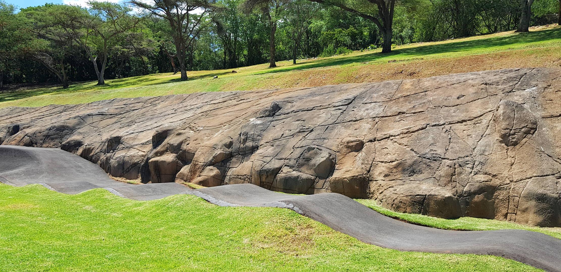 Concrete Silo Relining & Repair 05