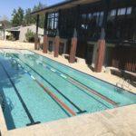 Cafe Gym Pool - Shotcrete Specialists