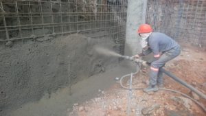 What You Need to Know About Shotcrete